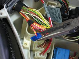 diy guide ccfl angel eyes or ccfl pre installed headlight Wiring Diagram For Accessories Wiring Diagram For Accessories #96 Eldon Slot Car Track Wiring-Diagram