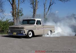 C10 Truck. Chevrolet C10 Truck Rear. . Prevnext. 1 Of 50 Chevrolet ...