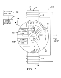 Ponent ceiling fan circuit diagram patent us7375488 brushless repulsion motor speed control system pdf us07375488