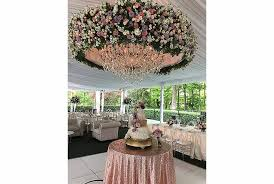 flower chandeliers oasis fl s