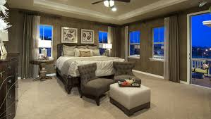 tray lighting ceiling bedroom tray ceiling ideas master