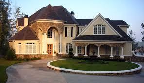Interior Architect For Home Design Home Design Ideas Home Designer - Home designer suite 10