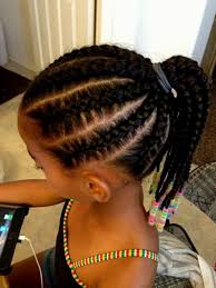 Quick Hairstyles For Braids Quick Braided Hairstyles Braiding Hairstyle Pictures