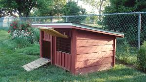 Wood Pallet House How To Build A Chicken Coop Out Of Wood Pallets 53 With How To