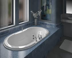 most beautiful bathrooms designs. Ballade-RGB-hires Most Beautiful Bathrooms Designs
