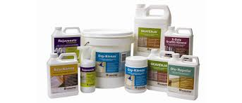 sealers enhancers and cleaners admin 2016 12 22t14 09 29 00 00