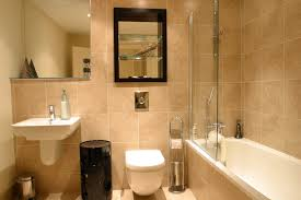 Small Bathroom Remodel For Elderly On Bathroom Design Ideas With - Before and after bathroom renovations