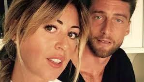 Juventus, la moglie di Marchisio attacca Allegri: 'Lo scorso anno stava  bene'