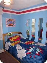 Superhero Bedroom Decorations Diy Boy Room Decor Ideas Boys Storage Headboards Wood Superhero