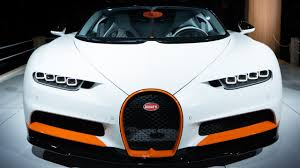 Guys if you enjoy this video then hit the like button and subscribe our channel :)we do not own the video materials and all credits belong to respectful own. 2020 Bugatti Chiron Sport 5k Wallpaper Hd Car Wallpapers Id 14853