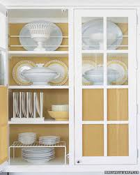 pantry shelves creative ideas for more inspiring pantry storage. Maximize Your Exisiting Storage Pantry Shelves Creative Ideas For More Inspiring S