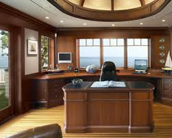 private office design. Luxury Cozy Office Design 6756 Cole S Private At His Home Ideas - X :
