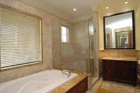 ideas master bathroom remodels