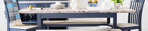 navy blue bedroom furniture.  Furniture Florence Kitchen U0026 Dining Furniture  Navy Blue On Bedroom R