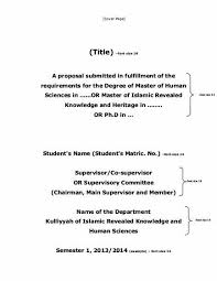 Resume Examples    Best Images Of Sample Thesis Proposal Student Dissertation     Llm Thesis City Taxi