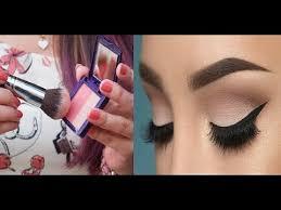 makeup reviews 2018 hindi urdu cosmetics tips and tricks makeup f makeup video tutorials