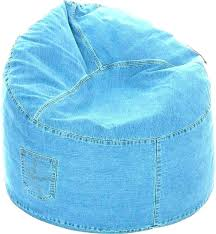 denim bean bags denim bean bag cover children blue denim bean bag chair denim bean bag