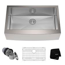 full size of sink sink single kitchen dimensionssingle plumbing sinks undermount bowl diagram best single