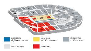 By Stereo Masters Online Littlejohn Coliseum 3d Seating Chart