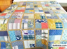 T Shirt Quilt & Keepsake Quilts: Custom-Made for You & T Shirt Quilt Adamdwight.com