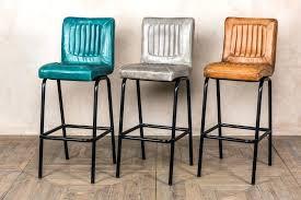 tan bar stools tan leather bar stools australia