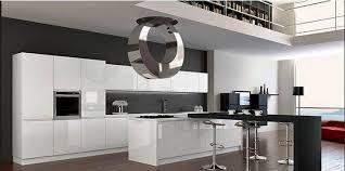 best kitchen designers. Best Kitchen Designers In The World 3468 W