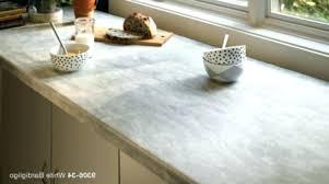 best way to cut laminate countertop best way to cut laminate fresh laminate counter top good laminate s x with cut laminate countertop for sink