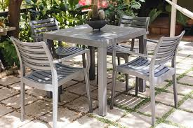 image of metal patio furniture wayfair outdoor furniture pottery barn metal patio furniture pottery barn