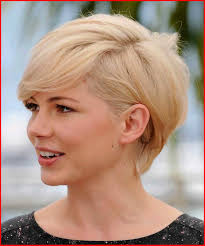 Hairstyles Short Hairstyles Fine Thin Hair Over 50 Awesome