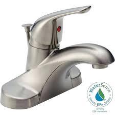 replace bathtub faucet single handle medium size of faucet replace bathtub faucet repair handle delta bathroom replace bathtub faucet