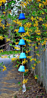 How To Make A Wind Chime Diy Wind Chimes Home