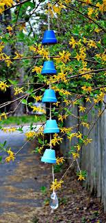 Homemade Wind Chimes Diy Wind Chimes Home