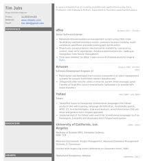 Amazon Resume Tips Resume Writing Ebook Free Download Pdf Epub Mobi