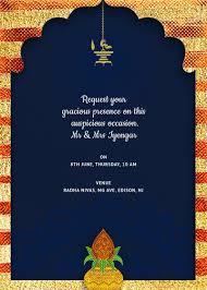 Online Invitation Card Designs Invites