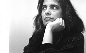 sontag essay on photography susan sontag essay on photography