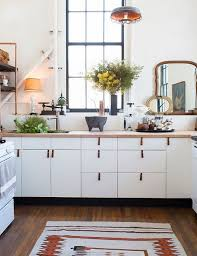 how much do brand new kitchen cabinets cost ideas