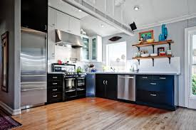 Vintage Metal Kitchen Cabinets Residencedesignnet