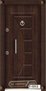 door designs for indian houses.  Houses BD003 J 14001 In Door Designs For Indian Houses G