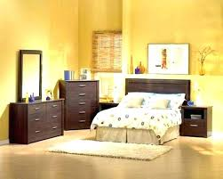 grey and brown bedroom color palette teen bedding scheme ideas grey and brown bedroom color palette teen bedding scheme ideas