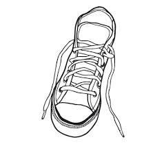 Nike Colorare Disegno Misti Da 2 Scarpa Zq1vid1 Lj54qcr3a