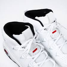 fila 95. shoes - fila 95
