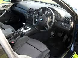 Coupe Series 2004 bmw 330ci specs : Bmw 330ci Smg - Auto cars