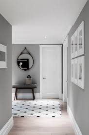 grey home interiors improbable in decor passing trend or here to