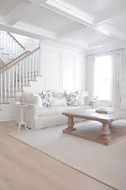 white sitting room furniture. best 25 restoration hardware living room ideas on pinterest family houses homes and styles of white sitting furniture t