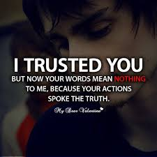 Fake Love Quotes Amazing 48 Fake Love Quotes Best Fake Love Quotes And Sayings