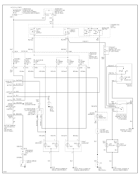 honda accord radio wiring diagram image 1998 honda accord ignition wiring diagram wiring diagram and hernes on 1998 honda accord radio wiring