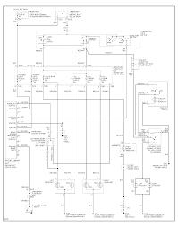 1998 honda accord radio wiring diagram 1998 image 1998 honda accord ignition wiring diagram wiring diagram and hernes on 1998 honda accord radio wiring
