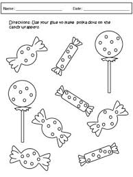 Small Picture 76 best Q TIP WORKSHEETS images on Pinterest Preschool ideas Q