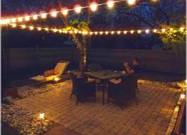 outside patio designs outdoor covered patio lighting ideas patio ideas and patio design