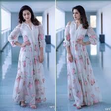 Payal Pratap Fashion Designer Raashi Khanna In Umbar By Payal Pratap Boutiquesarees Com